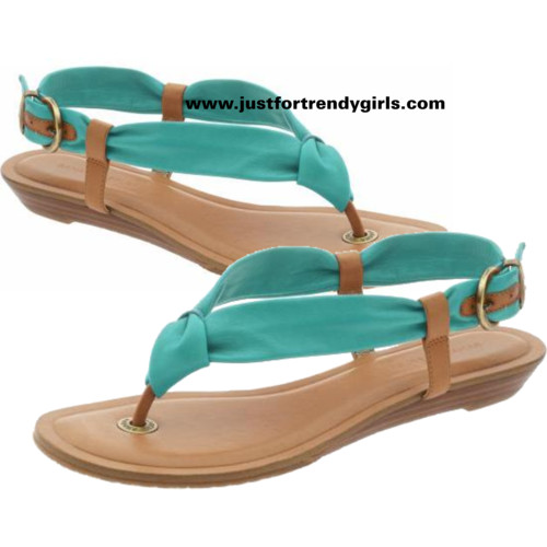 97b65deff3786d Fashion sandals Archives - Just For Trendy Girls - Just For Trendy Girls