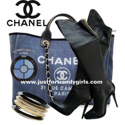 chanel handbags 8 s
