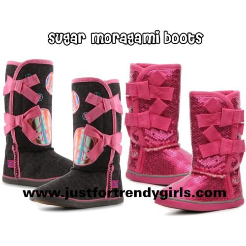 bb52cec2542ab Stivali Donna Neri Sugar Morigami Quilted Scarpe Boots Shoes Women.  886524284375. Sugar Upc Barcode Upcitemdb. You. Sugar Moragami Boots Just  For Trendy S