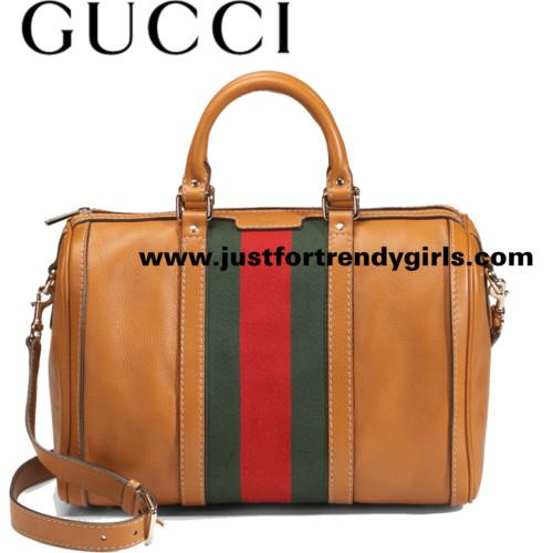 gucci handbags 2013 collectionjust for trendy girls