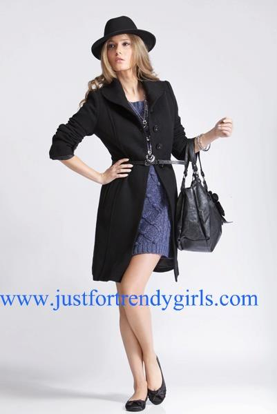 premoda casual wear collectionjust for trendy girls