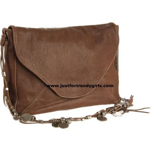 tylie malibu handbags -just for trendy girls