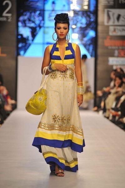 Lajwanti-Bridal-Collection